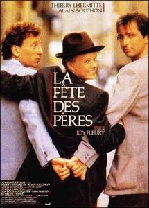 la_fete_des_peres