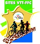 label_site_vtt