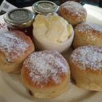 scones richoux