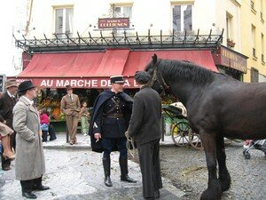 epicerie_collignon_montmartre_la_mome