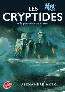 cryptides-tome-1-poursuite-kraken-L-HLAzR8