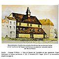 Le 2 mai 1789 à nogent-le-rotrou.