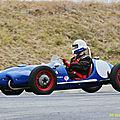 DB Panhard Monomil 850cc_71 - 1954 [F] HL_GF