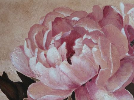 fleurs et jardin (8)