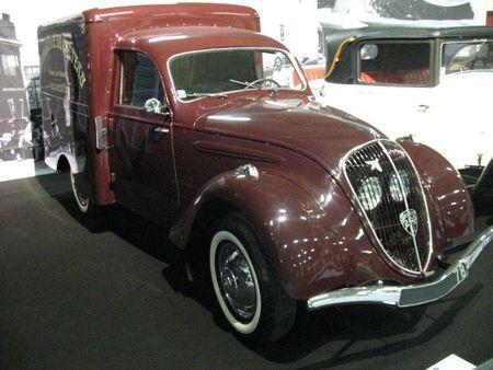 Peugeot202Uav1