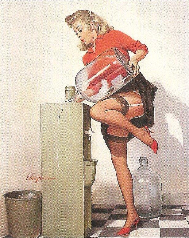 gil elvgrem 018 1948