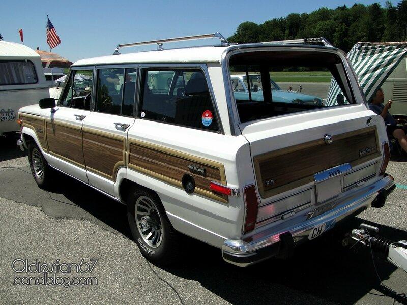 jeep-grand-wagoneer-v8-4x4-1987-02