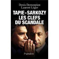 Tapie_Sarkozy__Les_clefs_du_scandale