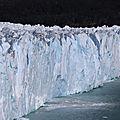 Perito Moreno14
