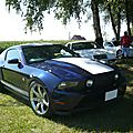 FORD Mustang GT-R Ohnenheim (1)