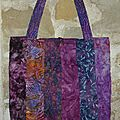 Sac batik 6 recto S
