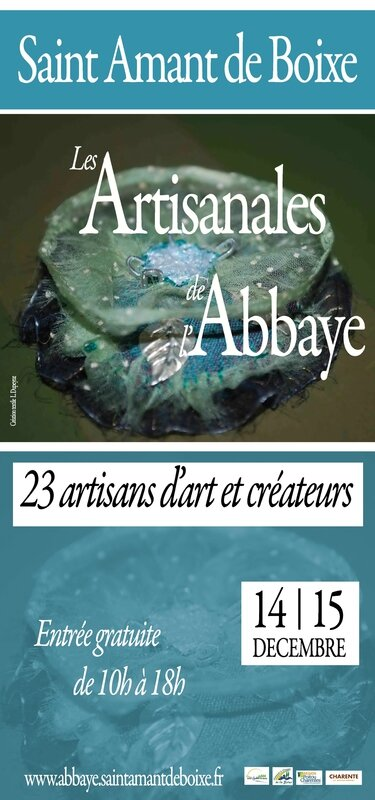affiche artisanales-1