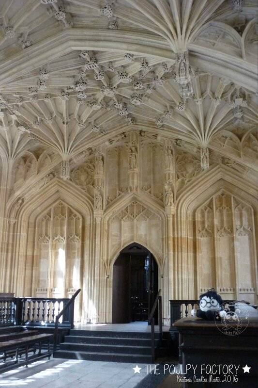 Oxford_BodleianLibrary#7