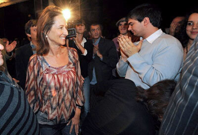 2008-11-7-segolene-royal1_0_730_273