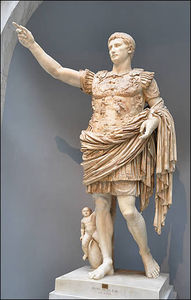 statue_auguste