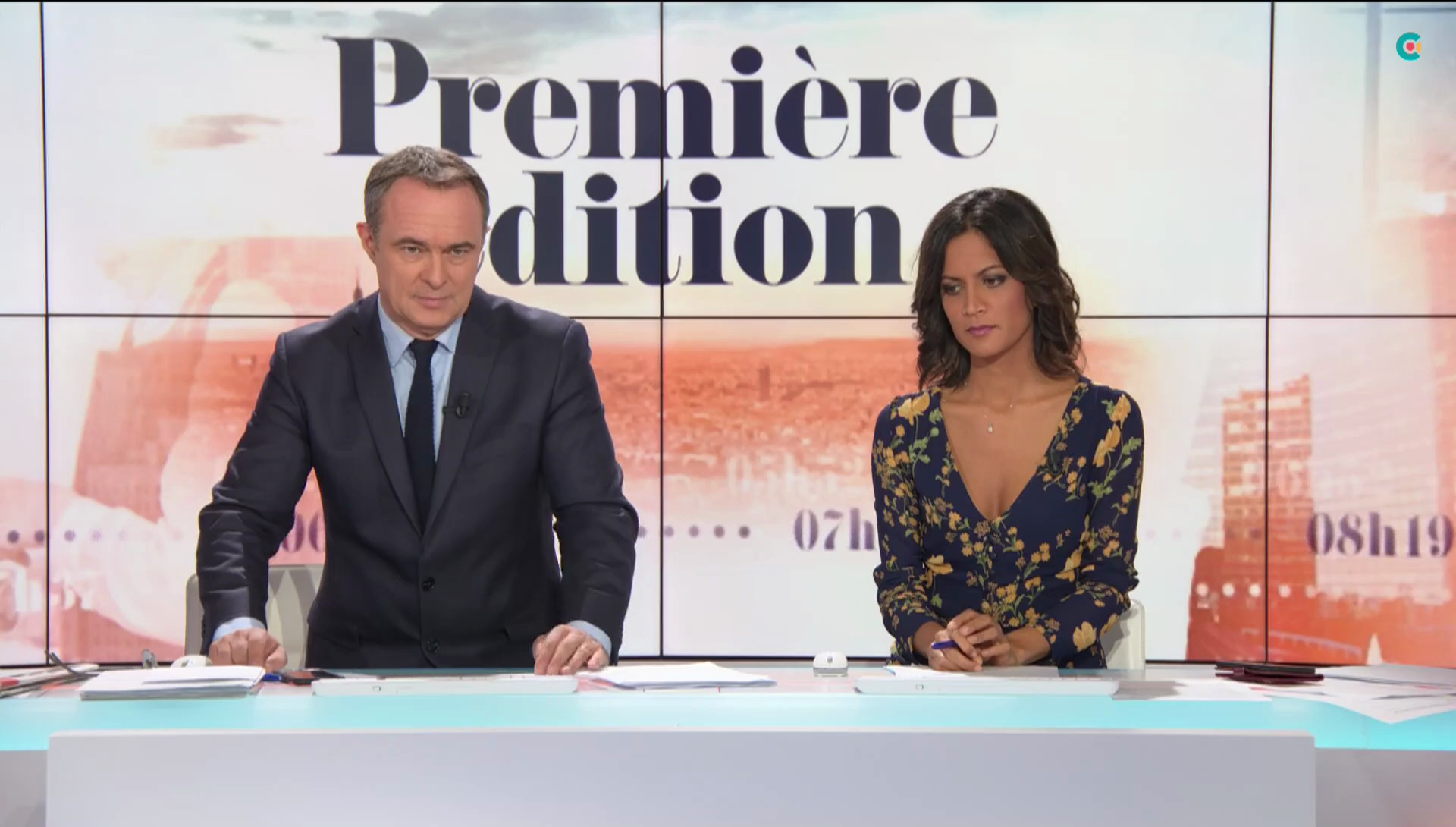 aureliecasse00.2019_10_29_journalpremiereeditionBFMTV