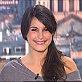 marionjolles11.2011_09_28