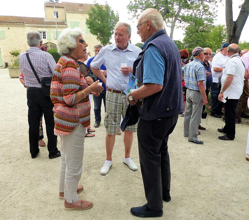 Michel-Darriet- Avignon-2018
