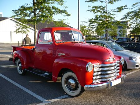 CHEVROLET_3100_pick_up_1949_Offenbourg__1_