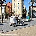 beach-barceloneta-06_jpg