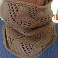 Fresco Basket Whip Cowl