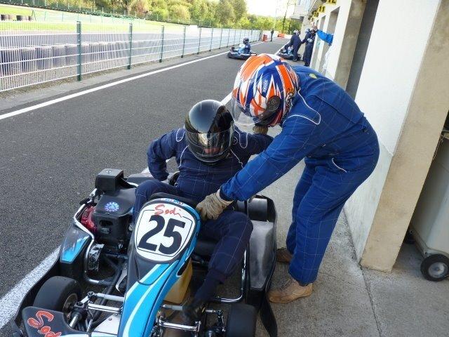 Karting_CAP72_10_10_2010 (89)