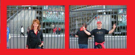 PARIS_FINALE_RUGBY_015