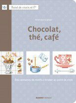 choco the cafe