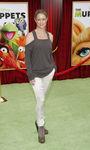 Teri_Polo_World_Premiere_Muppets_LA_WSQfo7BflEol