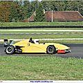 CC Circuit de Bresse 2015 E1_169