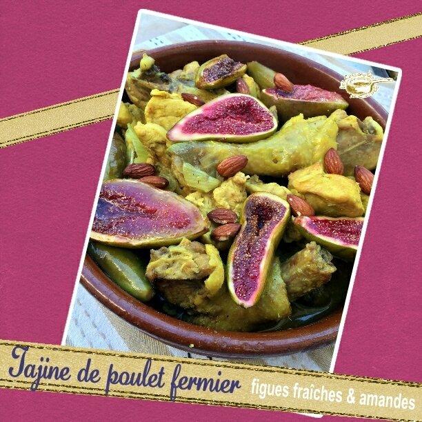 tajine poulet fermier figues amandes (SCRAP2)