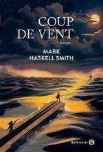 Mark-Haskell-Smith-–-Coup-de-vent-2019