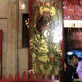 2010-11-04 Taipei - temple Qingshan 20