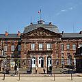 04/09/18 : saverne, le château des rohan