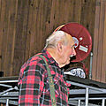 IMG_0035a
