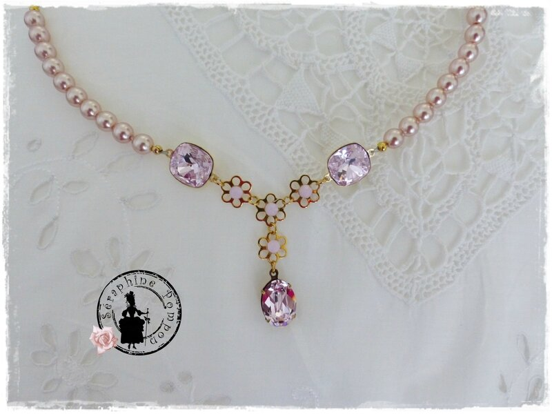 collier concours 015