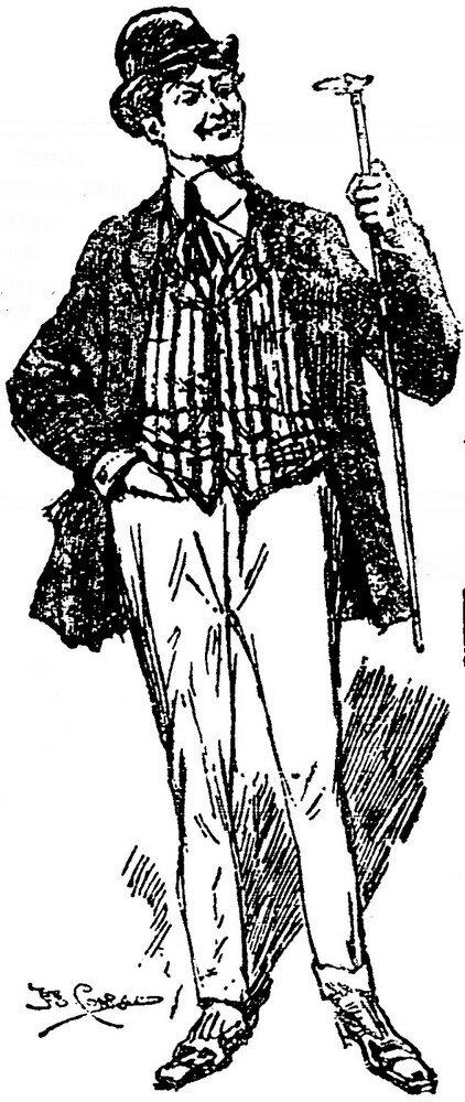 Toto Fouinard