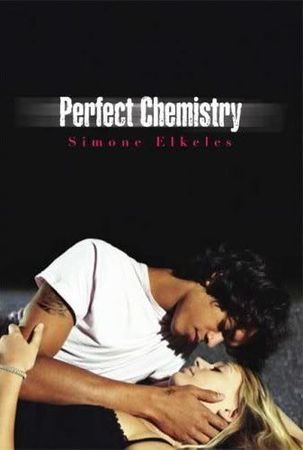 perfect_chemistry
