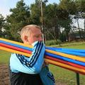 Rencontre avec le coach wilfried ledoyen