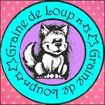 graine de loup girly