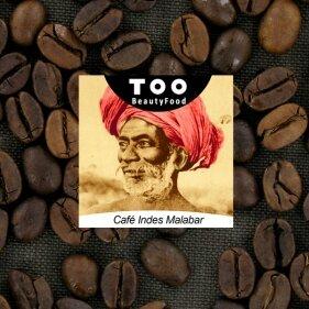cafe-indes-malabar-en-grain
