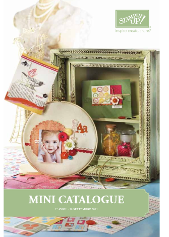 couverture_mini_catalogue
