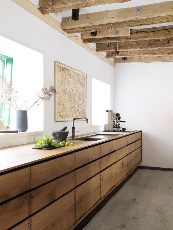 Bungalow5_Garde-Hvalsoe_Kitchen_Redzepi_6