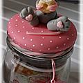 souricette_et_donut