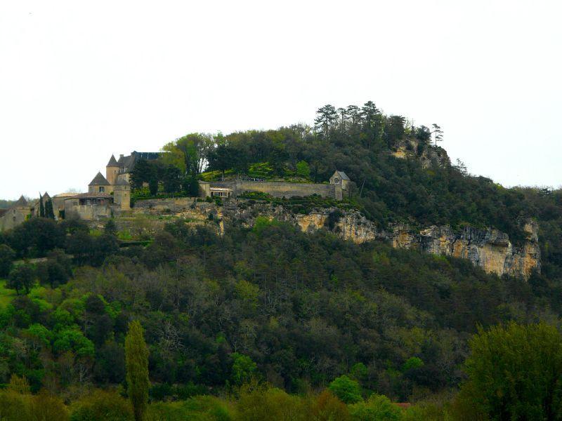 11-Castelnaud (13)