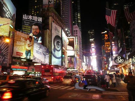 niort_VS_NY_blog