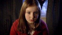 Amelia Pond jeune