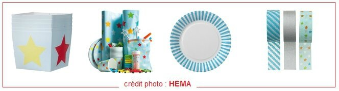 HEMA_kinderparty