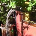marrakech2 avril 09 (1)