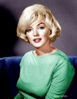 1961-beverly_hills_hotel-by_eric_skipsey-043-1-color1